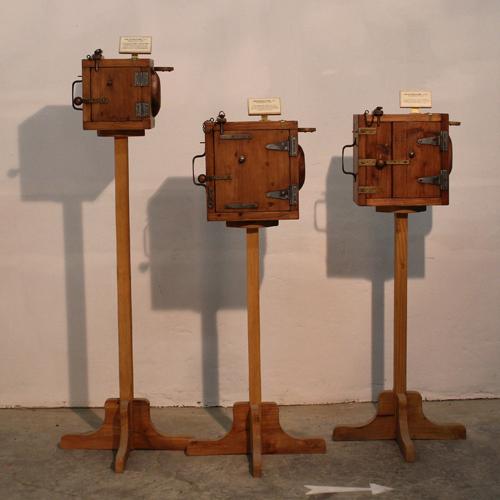machine ; musée ; affacollection, mas d'azil, machine ; musée ; affabuloscope, ariège, visite, découverte, original, tourisme, visitez, buloscope