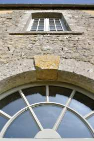 Donville manor details (7)