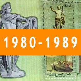 vatican-1980-1989