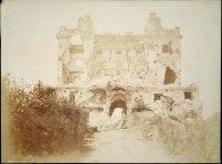 S. Lecchi 1849 Casino dei Quattro Venti