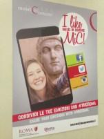 Campagna #IlikeMiC