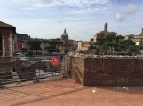 #IlikeMiC ai Mercati di Traiano