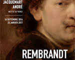 expo_jacquemart_rembrandt