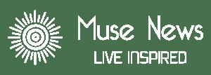 Muse News logo2Live