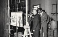 Segisa - Septiembre 1966