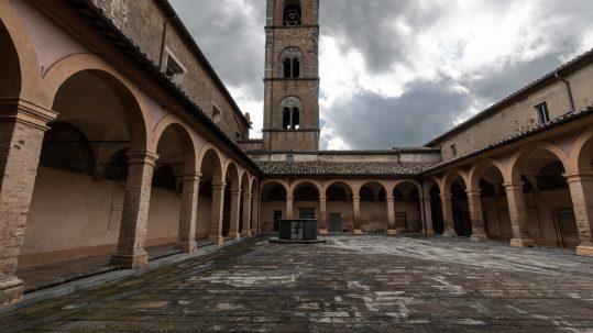 pinacoteca (4)