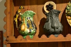 Ceramica popular