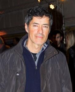 António Oliveira Tavares