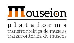 La Plataforma Transfronteriza Mouseion agrupa a instituciones de uno y otro lado de la Raya desde 2002