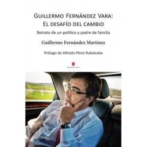"""Museo Etnográfico. """"González Santana"""". Extremadura. Olivenza. Actos. Presentación libro.fernandez-martinez-guillermo-el-desafio-del-cambio"""