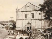 silang-church-1960