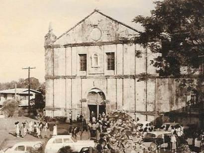 silang-church-patricia-oliveros
