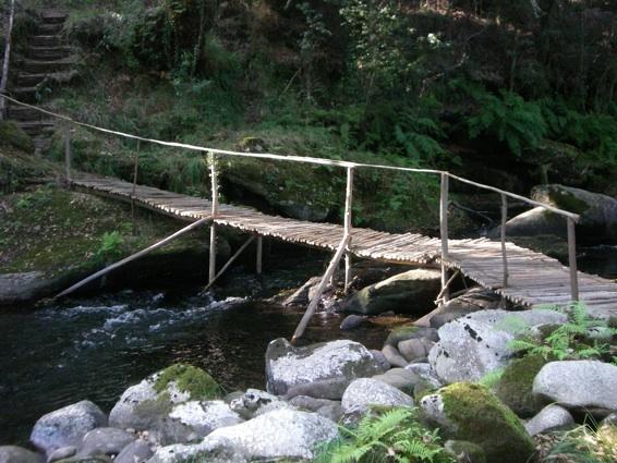 Ponte de San Roque (1)