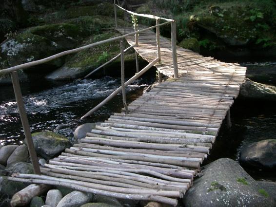 Ponte de San Roque (3)