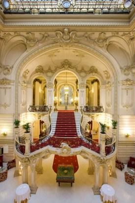 NH Casino de Madrid