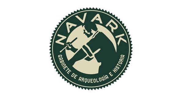 Navark. Gabinete de arqueología e historia