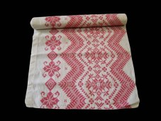 inabel_handwoven_textile