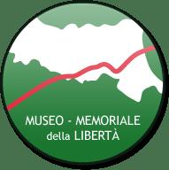 Museo memoriale della libertà