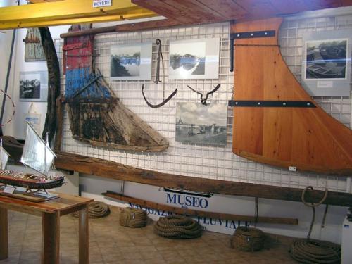 museo interno2