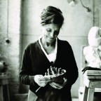 Louise Bourgeois en Buenos Aires