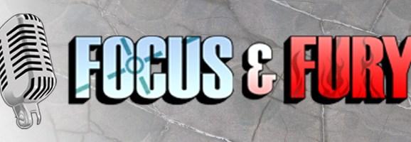 Focus and Fury Episode 150: Menoth Johnisode