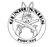 Gunbunnies Season 2 Episode 5b To Gigacon (Statistics with Sweet Joe)