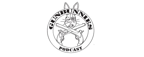 Gunbunnies Season 2 Episode 5b To Gigacon (Statistics with Sweet Joe)