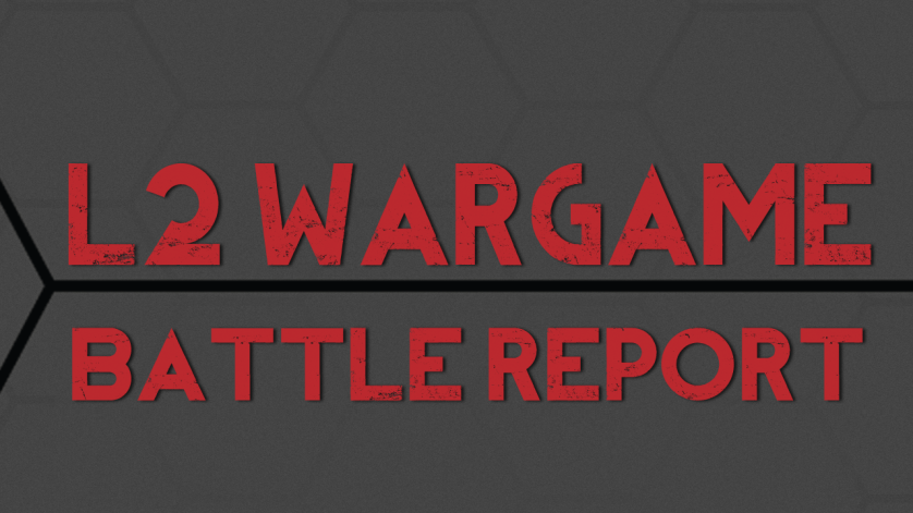 Battle_Report_Logo
