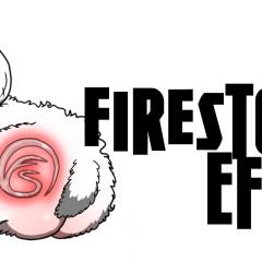 Firestorm Effect Episode #4