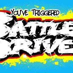 Battle Driven Season 3 Episode 27