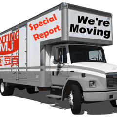 PwMJ Special: We're Moving!!!