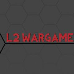 L2 Wargame: Warmachine Podcast Episode 48, The name of the sniper, the troll, and the fucking tree.