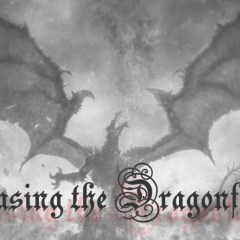 Chasing the Dragonfather ep 10: The Night Before Cryxmas