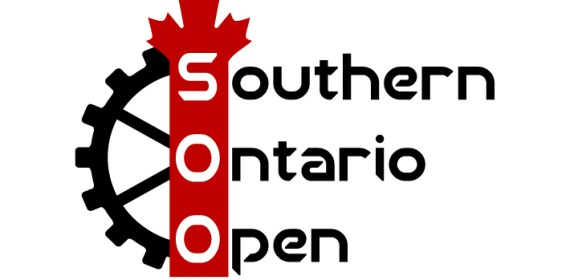 State of the Game Address, Live from the Southern Ontario Open 2017