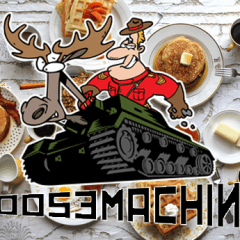 Brunch With The Meese – L&L2017