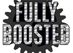 Fully Boosted – Episode 112: Black Industries with Jeff Olsen