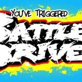 Battle Driven Season 3 Episode 20