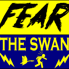 Fear The Swan – Episode 2