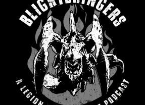 Blight Bringers Ep 12