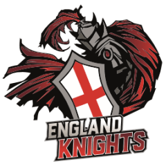 KnightsCast #8