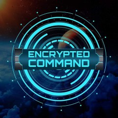 Encrypted Command 5: Coming to a Deployment Zone Near You