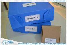 DSC_0017 Museosquilmes-reserva