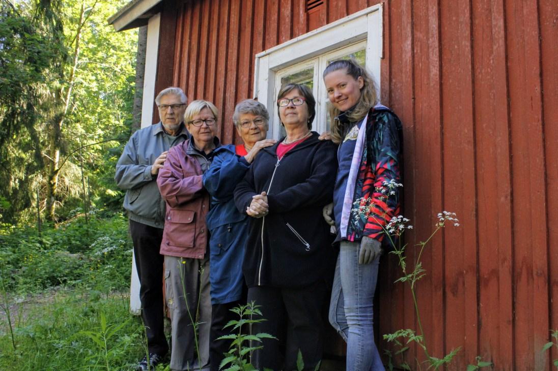 Museotaksvärkki_talkoot-28-6-17 (18)