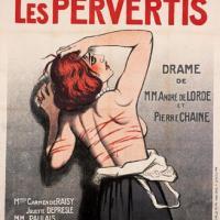 Theatre du Grand Guignol