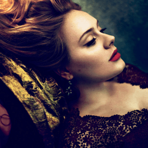 Adele+Vogue+2012+PNG