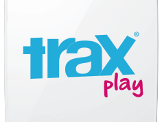 Trax Play CES 2016