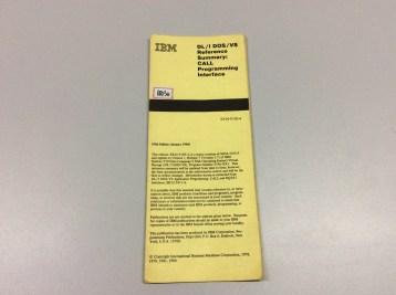 1984DLI-DOS-VS_0028_front