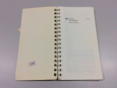 1992CICS-ESA-HANDBOOK_0029_inside