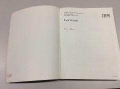 1998COBOL-CICS-AID_0030_inside