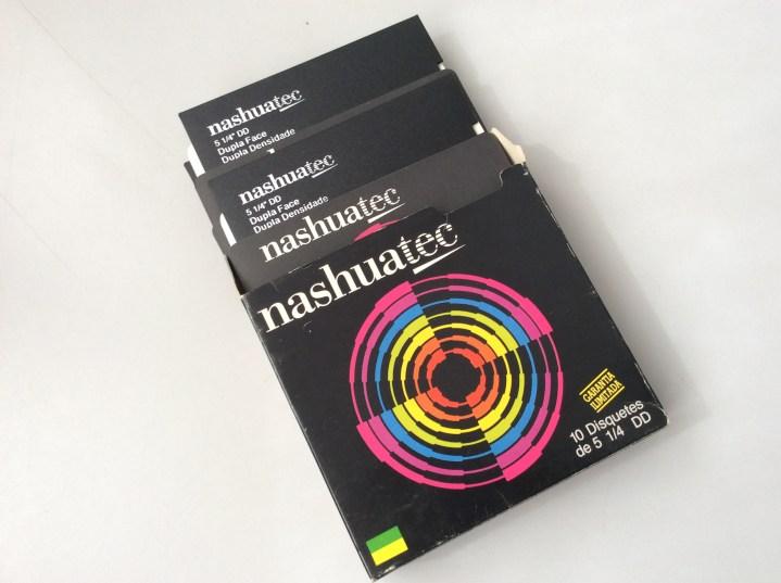 CaixaDisqueteNashuaTec-0076-top
